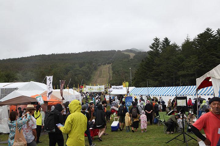 200912-7.jpg